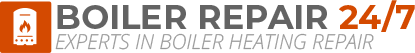 Killingworth Boiler Repair Logo